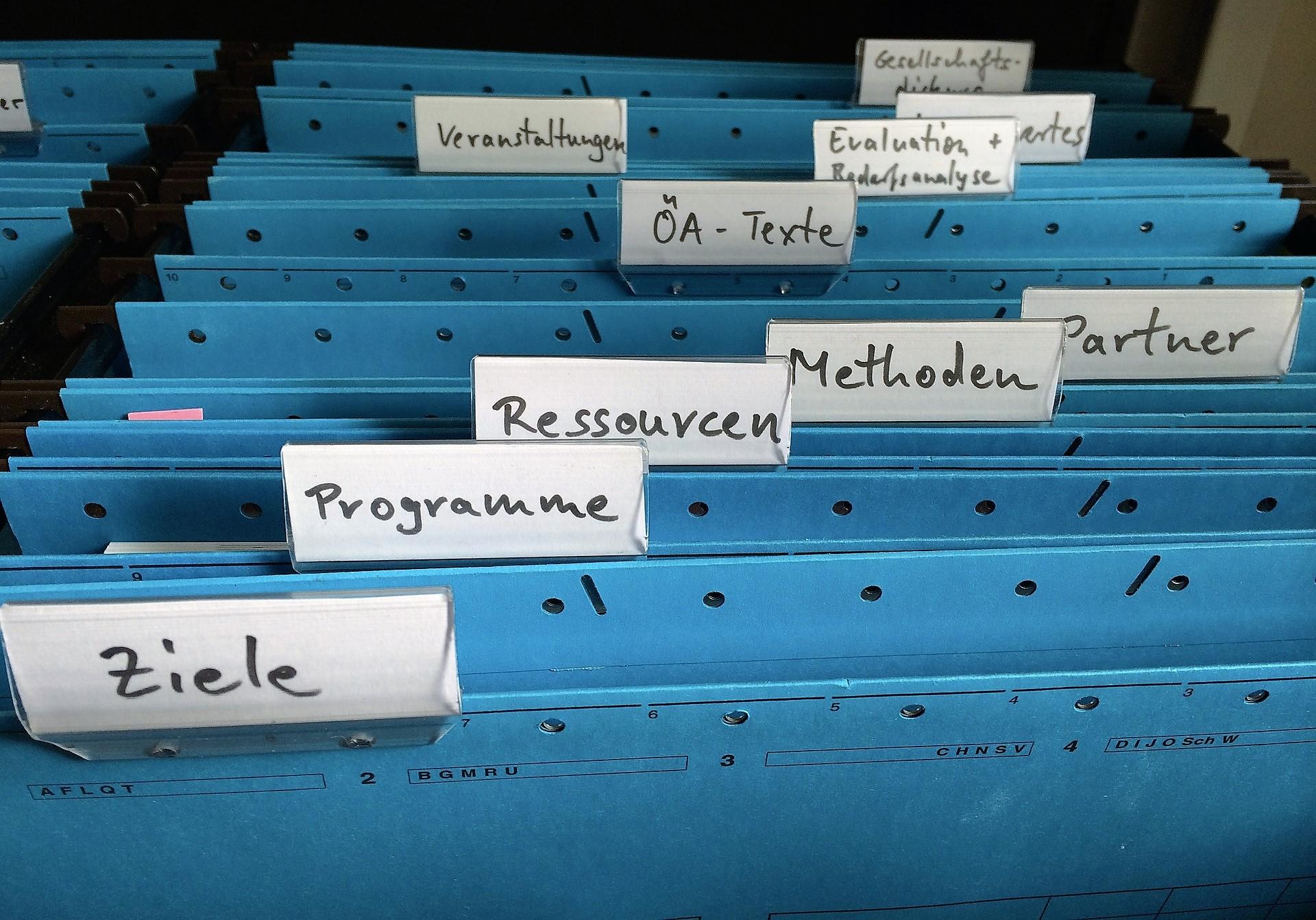 Archivujete_main
