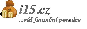 I15.cz